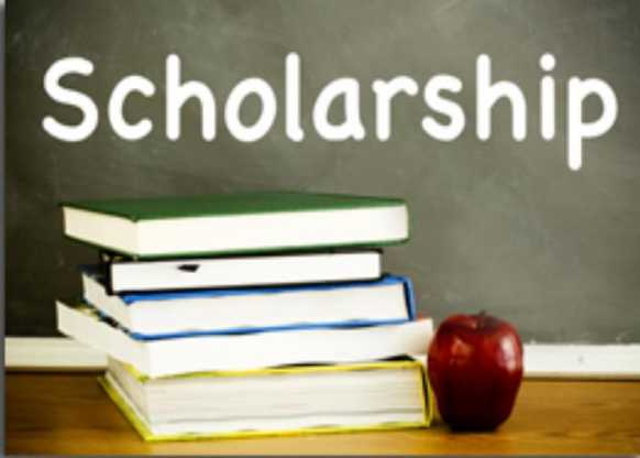 PhD Scholarships in USA, Canada, UK