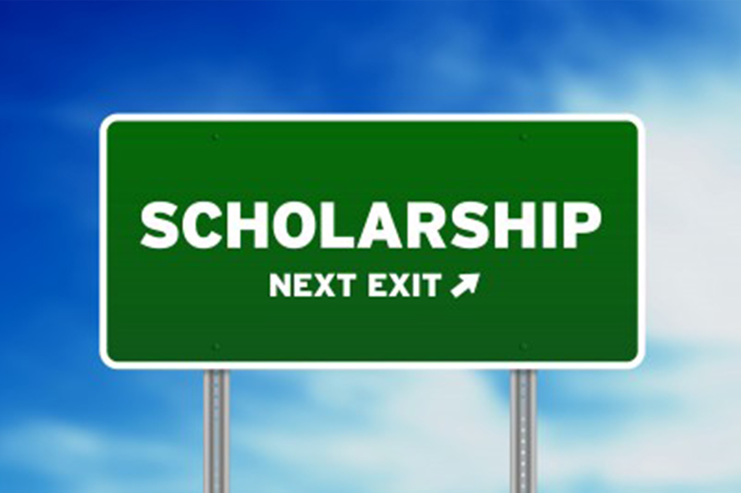 Scholarship Opportunity - Embassy of France