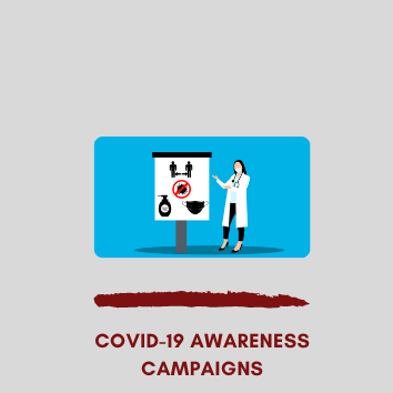 /Ar/UOP-COVID-19/PublishingImages/covid-19%20awareness%20campaigns.png