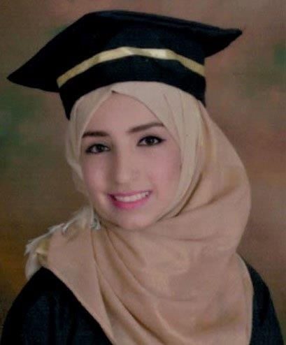 Diploma in Business Administration Heba Saeed Tout