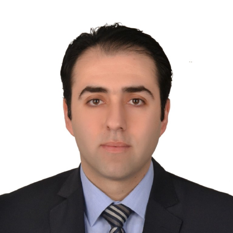 PhD / Management Information Systems Dr. Faisal Assad Aburub