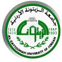 Al-Zaytoonah University of Jordan