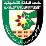 Al-Balqa Applied University