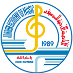 The Jordan Academy of Music