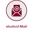 Students Mail
