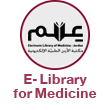 The Electronic Library of Medicine - Jordan