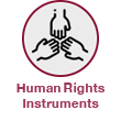 Links To International Human Right Instruments