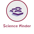 Sciencefinder