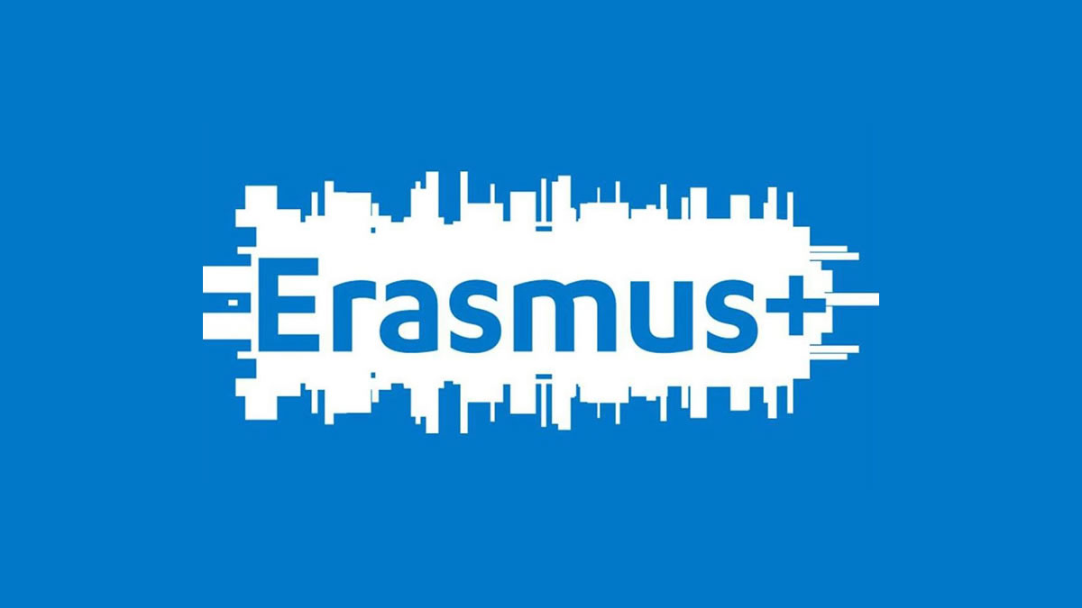 Erasmus+ Scholarships are Available for UOP Students and Staff / Portugal