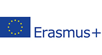 Erasmus+ Scholarships are Available for UOP Students