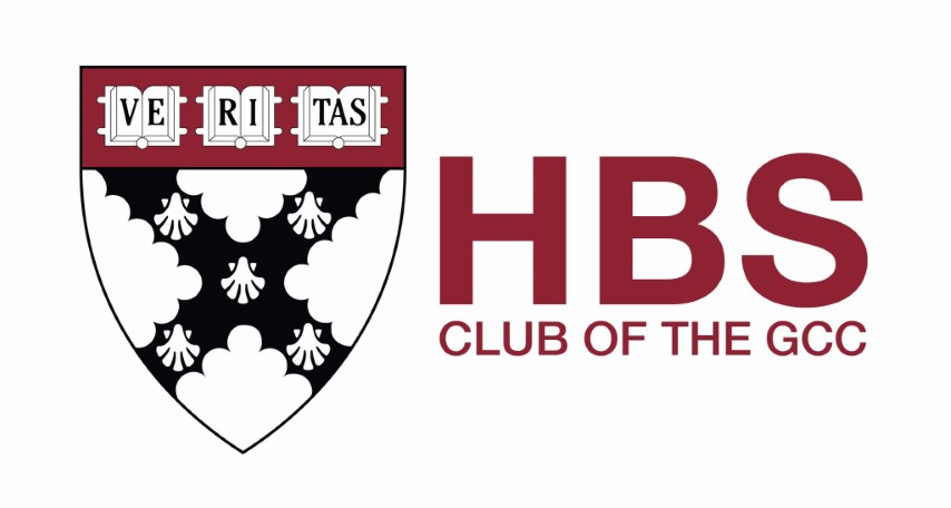 Scholarships are Available for University Students at Harvard Business School